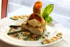$25 for $50 at French Market Grille #utdeals #sandiego