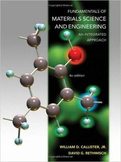 Chemistry the central science 14th edition true pdf free download fundamentals of materials science and engineering 4th edition pdf instant download fandeluxe Images