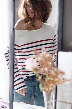 COME WITH ME... - Les babioles de Zoé : blog mode et tendances, bons plans shopping, bijoux