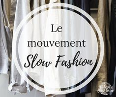 Le mouvement Slow Fashion  #slowfashion Slow Fashion, Minimalism, Stockings, Wool, Group