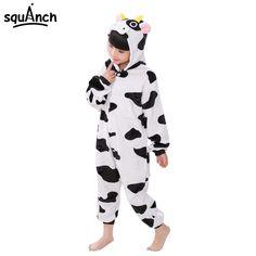 """""""My Kinda Party"""" - Super Soft & Fun Kids Pajamas Onesie Pajamas, Boy Onesie, Girls Pajamas, Onesies, Kids Pjs, Christmas Unicorn, One Piece Suit, Christmas Pajamas, Girl Cartoon"""