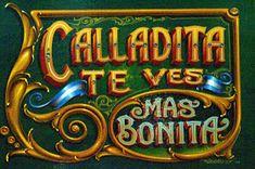 FILETE PORTEÑO DE MENASCHÉ. BIENVENIDOS A MI BLOG: FILETEADO Vintage Typography, Arte Popular, Lettering Design, Paper Art, Neon Signs, Diy Crafts, Stickers, Gifts, Food Trucks