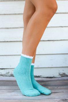 Women's Socks & Hosiery Underwear & Sleepwears Objective 1 Pair Women Girls Retro Ruffle Ankle Socks Cotton Vintage Princess Japanese Kawaii Lovely Cute Sweet Frilly Short Socks New Diversified Latest Designs