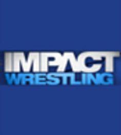 #Sport: #Impact Wrestling Report 26/04/2016 da  (link: http://ift.tt/1rje7Cw )