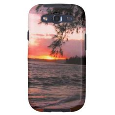 =>>Cheap          	Kauai Sunset Galaxy S3 Cover           	Kauai Sunset Galaxy S3 Cover Yes I can say you are on right site we just collected best shopping store that haveThis Deals          	Kauai Sunset Galaxy S3 Cover Online Secure Check out Quick and Easy...Cleck Hot Deals >>> http://www.zazzle.com/kauai_sunset_galaxy_s3_cover-179452850544237813?rf=238627982471231924&zbar=1&tc=terrest