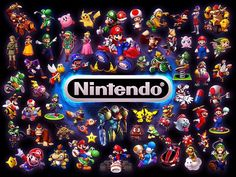 Play Online Nintendo Games on SNES, NES, GBA, NDS, N64 & more ✅ Enjoy the Best Nintendo games. Enter Now and Start Playing. Quick & Easy ✓✓✓