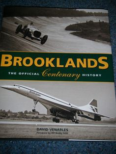 Other Motor Sports Memorabilia British Airways, Concorde, Weird And Wonderful, Maserati, Worlds Largest, Fighter Jets, Aircraft, Racing, History