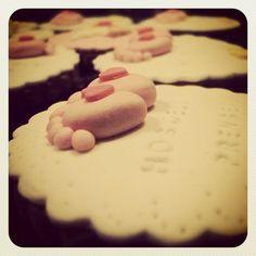 Cookies for newborn baby ☺