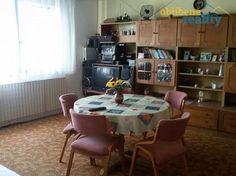 http://www.oblibenereality.cz/reality/prodej-rodinny-dum-koberice-u-brna-okr-vyskov-1803