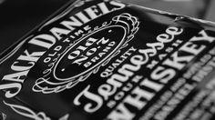 Retro Kühlschrank Jack Daniels : 15 besten im a little whiskey girlu003c3 bilder auf pinterest