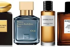 Colognes have always been somewhat luxurious, but the best luxury colognes and fragrances for men take that concept to the next level. These redolent stunners are made by the best master perfumers in the game and offer nothing short of the finest aromatics. You can't pronounce half the names but you don't have to – all you need is a …