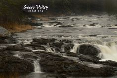 Pittsburg NH: Photography by Sunny Valley Creations