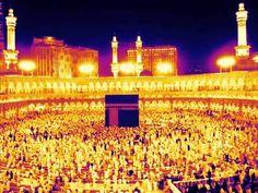 Idrees Abkar complete Quran Al-Fatiha - An-Nahl القرآن كامل إدريس أبكر - YouTube