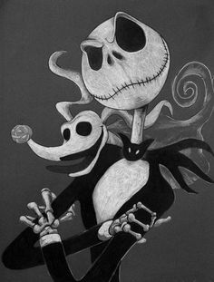 Zerochan has 63 Jack Skellington anime images, Android/iPhone wallpapers, fanart, cosplay pictures, and many more in its gallery. Jack Skellington is a character from The Nightmare before Christmas. Art Tim Burton, Tim Burton Kunst, Film Tim Burton, Jack Skellington Kürbis, Jack Skellington Drawing, Jack Skellington Pictures, Cute Halloween Drawings, Halloween Prop, Halloween Clipart