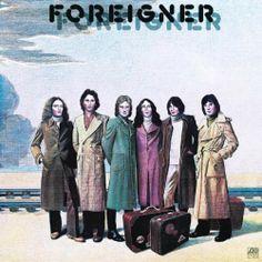 Foreigner ~ フォリナー, http://www.amazon.co.jp/dp/B000063NE0/ref=cm_sw_r_pi_dp_o2FBtb0NKZGDN