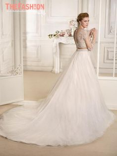 The FashionBrides   the best online guide for bridal designers