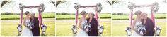 Weddings | Pond Photography - Timeless Romantic Wedding Photographer Kansas City