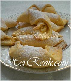 Limon Muhallebili Rulolar-çayın yanına,misafir için,farklı,değişik ikramlıklar,misafir ikramlıkları,çay sofrası tarifleri,tatlı kurabiye tarifleri,home made cookies,kabul günü kurabiyeleri,cookies,çayın yanına gidecek basit tarifler,lemon custard roll,