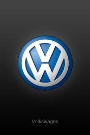 Vw Logo Wallpaper Google Suche In 2020 Volkswagen Iphone Bilder Iphone