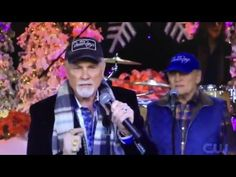 The Beach Boys - (You'll Never Be) Alone On Christmas Day - YouTube