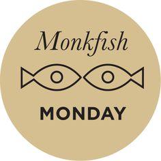 Monkfish Monday