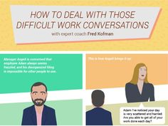Don't avoid conflict; manage it. Learn the tools that turn conflicts into positive outcomes in this workshop-style course with LinkedIn vice president, philoso…