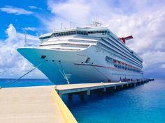 58 best cruises shore excursions images shore excursions day rh pinterest com