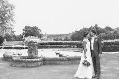 """Résultat de recherche d'images pour """"photo de couple mariage originale"""" Photo Couple, Images, Wedding Dresses, Photos, Quirky Wedding, Search, Bride Dresses, Bridal Gowns, Pictures"""