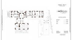 Villa te koop in Casares. Deze fantastische klassiek gestijlde villa in Finca Cortesin, Casares, Andalusie, wordt gebouwd op eerste lijns golf en heeft adembenemend zeezicht. De villa zal naar verwachting worden opgeleverd in de zomer van 2017. De luxe woning staat op individueel perceel van......