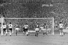 World Cup Final, Soccer, History, Sports, England, Germany, Hs Sports, Futbol, Historia