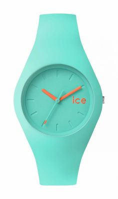 Ice-Chamallow- Cockatoo Uni Watch