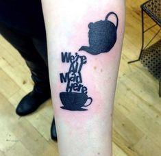 Tattoo-Alice-Wonderland-36-East Van