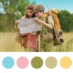 Wes Anderson Palettes-01