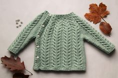 Knits, Pullover, Knitting, Sweaters, Fashion, Moda, Tricot, Fashion Styles, Breien