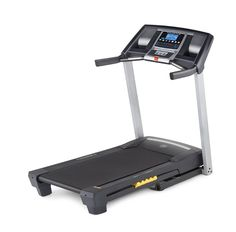 Gold's Gym Trainer 620 >>> To view further, visit now : Weightloss Cardio