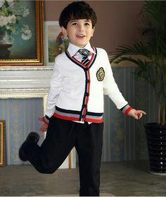 10 Boy School Uniforms ideas | boys school uniform, school uniform, boys