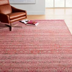 Transform your space with Moroccan style rugs from west elm. Shop our stylish selection of quality area rugs in a range of sizes and colours. Mirror Shop, Mirror Wall Art, Frame Wall Decor, Frames On Wall, Cotton Bedding, Linen Bedding, Bed Linen, Comforter, Lounge Furniture