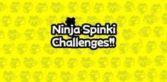 Ninja Spinki Challenges νέο παιχνίδι από το developer του Flappy Bird - http://secnews.gr/?p=153447 - Ninja Spinki Challenges: O Dong Nguyen έγινε γνωστός με το Flappy Bird ένα απίστευτα εθιστικό παιχνίδι για κινητά που έκανε πρωτοσέλιδα πριν από χρόνια. Μετά την επιτυχία του πρώτου παιχνιδιού, ο Nguyen ξαναχτυπά με ένα νέ�