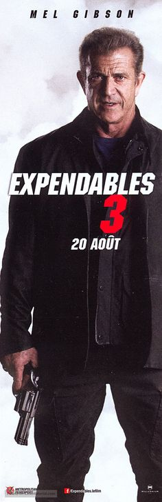 The+Expendables+3+French+movie+poster
