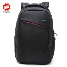 =>Sale onWaterproof Nylon Business Laptop Bag Backpack 14 15.6 Inch Brand Men's Backpacks Travel Bags Backpack MenWaterproof Nylon Business Laptop Bag Backpack 14 15.6 Inch Brand Men's Backpacks Travel Bags Backpack MenBest...Cleck Hot Deals >>> http://id951604873.cloudns.hopto.me/2050895989.html images