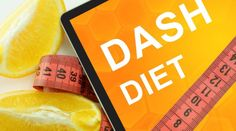 One of the most important aspects to health is proper pH balance, and there's not better diet to balance pH than the alkaline diet. Alkaline Diet Plan, Alkaline Diet Recipes, Acidic Diet, Dietas Detox, Detox Plan, Body Detox, Dash Diet Recipes, Paleo Recipes, Foods To Eat
