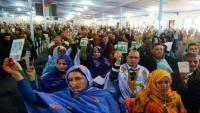 Publicaciones de interés pa'los Amiguetes del #SaharaOccidental, En Fred Henri (Guiriguanche): Noticias del Sahara Occidental y otras partes del mundo actualizadas aquí dos veces al día ...