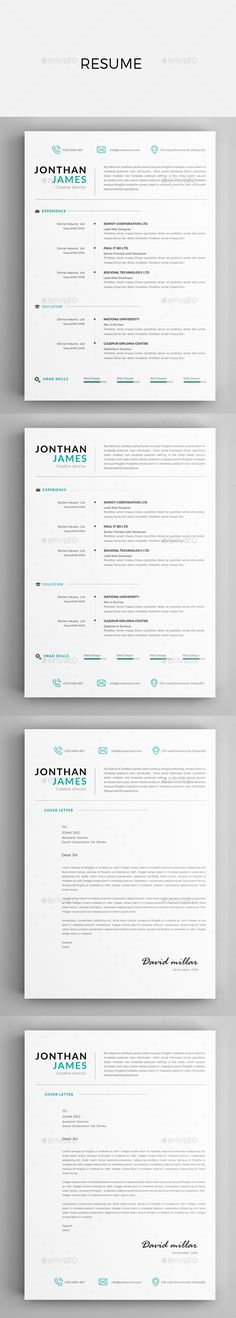 Flight Attendant Resume Template Flight attendant, Professional - flight attendant resume template