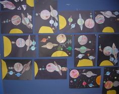 craft bulletin boards, march bulletin boards, preschool bulletin boards, bulletin board ideas, preschool activities
