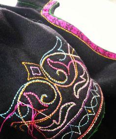 Folk Costume, Costumes, Fiber Art, Norway, Folk Art, Embroidery Designs, How To Wear, Shopping, Etsy