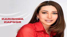 Best Of Karisma Kapoor |Jukebox| - HQ  OMG