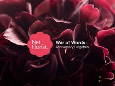 Clio Awards Winning Ad by FCB for Netflorist