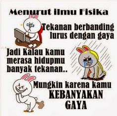 Time Quotes, Jokes Quotes, Mood Quotes, Funny Quotes, Funny Memes, Quotes Lucu, Funny Jokes To Tell, Meme Comics, Just Smile