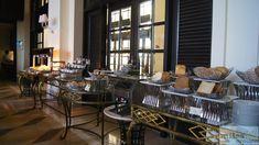 - Check more at https://www.miles-around.de/hotel-reviews/the-danna-langkawi-the-planters/,  #Bewertung #Essen #Langkawi #Malaysia #Reisebericht #Restaurant #RestaurantReview