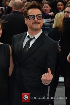 robert-downey-jr-iron-man-3_3615737.jpg 300×452 pikseli